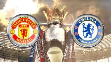 Анонс. «Манчестер Юнайтед» - «Челси». Третья попытка Моуринью обыграть Конте