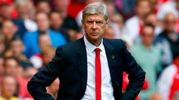 Венгер: «Честно говоря, не знаю, влияет ли моя неопределённость на футболистов «Арсенала»