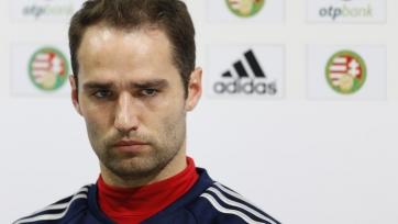 Роман Широков согласился с Дзюбой, что гонка за титул закончилась