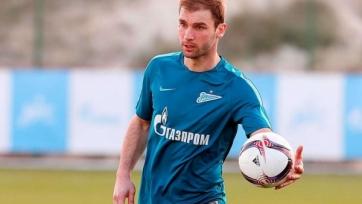 Горлукович: «Ивановича лучше не выпускать на поле, это не чемпионат Беларуси»