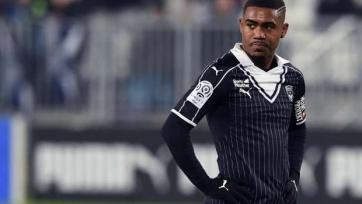 «Рома» хочет приобрести одного из лидеров «Бордо»