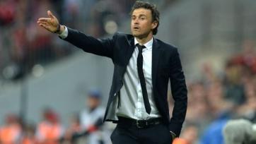 Моджи: «Проблема «Барселоны» заключается в том, что у неё нет тренера»