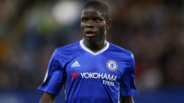Фаулер: «Нголо Канте хотел перейти в «Арсенал»