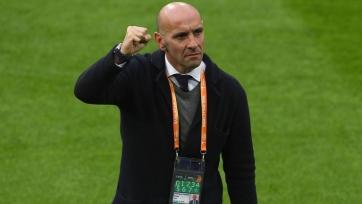 Мончи: «За «Ювентус» выступают одни из лучших защитников»