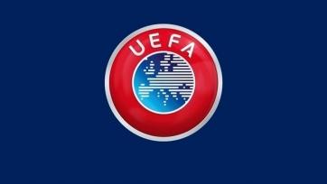 «Бавария» пожаловалась в УЕФА на испанскую полицию