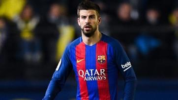 Асприлья: «Это не я назвал «Реал» командой крыс, мой аккаунт взломал Пике»
