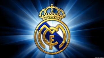 Болельщики «Реала» проголосовали за то, чтобы в финале ЛЧ сыграть против «Атлетико»