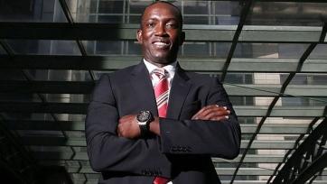 Легенда «МЮ»: «Я не могу устроиться тренером из-за цвета кожи»