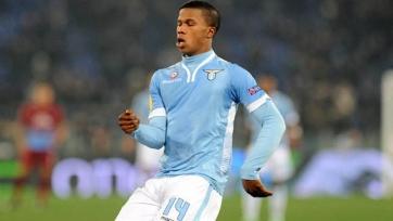 «Милан» планирует приобрести двух игроков «Лацио»