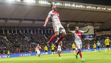 Аморос: «Все полуфиналисты должны молить бога, чтобы не попасть на «Монако»