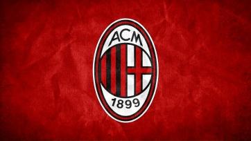 «Милан» получит на трансферы 50 миллионов евро