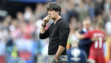 Если Зидан не выиграет Ла Лигу или ЛЧ, «Реал» возглавит Лёв