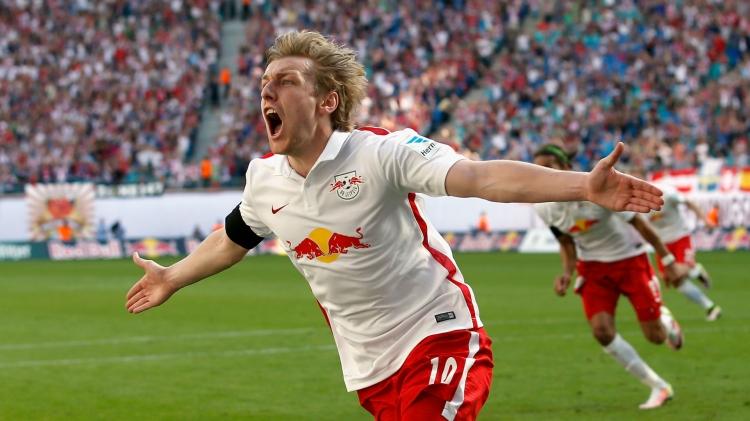 Самая светлая голова европейского футбола. Игрок, который станет новым Модричем