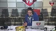 Спорт FM: 100% Футбола с Александром Бубновым. Итоги сезона РФПЛ (15.05.2017)