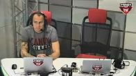 Спорт FM: 100% Футбола. Сергей Рыжиков (23.05.2017)