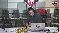 Спорт FM: 100% Футбола. Евгений Шиленков (24.05.2017)