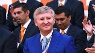 Ринат Ахметов: Спасибо болельщикам! Мы играем для вас, побеждаем для вас!
