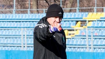 Экс-вратарь сборной Беларуси: «Кого из игроков бил? Конте, Кэрью… Недведа – мерзкий тип»