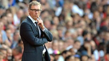 Блан отказал «Севилье» и ждёт предложения от «Барселоны»