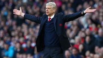L'Equipe: Венгер продлит контракт с «Арсеналом» и подпишет двух игроков мирового уровня
