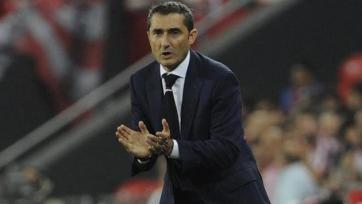 Marca: футболисты «Барселоны» желают, чтобы команду возглавил Вальверде