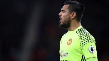 «Манчестер Юнайтед» не смог выиграть пятый матч подряд в Премьер-Лиге