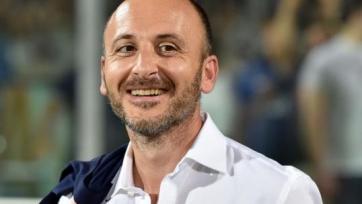 «Интер» готов купить Роналду, но мешает финансовый Fair Play