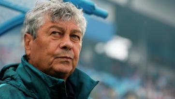 Луческу: «В трёх самых сложных моментах глава РФС занял сторону одной команды. Всё получилось против «Зенита»