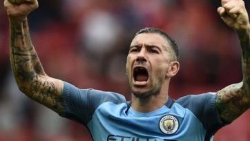 Коларов: «Ман Сити» - лучшая команда английской Премьер-Лиги»