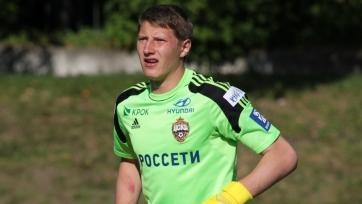 Официально: Чепчугов, Ионов и Панченко ушли из ЦСКА