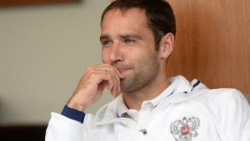 Широков проанализировал возвращение Фурсенко в «Зенит»