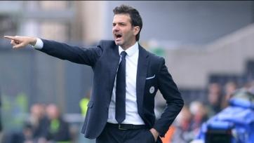 Официально: экс-наставник «Интера» стал главным тренером «Спарты»