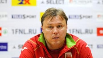 Колыванов: «Манчини отвечает высоким требованиям питерского клуба, он удачно работал в «Интере» и «Сити»