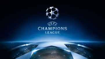 УЕФА раздумывает над проведением матчей Лиги чемпионов в выходные