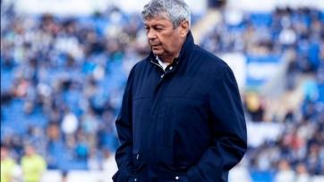 Лунёв: «Жаль, что у Луческу не получилось в «Зените». Он крутой тренер»