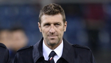 Экс-наставник сборной России назвал имя лучшего тренера минувшего сезона в РФПЛ
