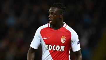 Goal: Защитник «Монако» станет игроком «Манчестер Сити»
