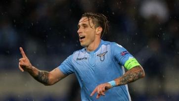 Лукас Биглия согласовал контракт с «Миланом»