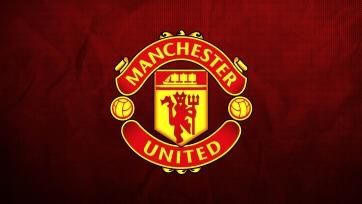 «Манчестер Юнайтед» - самый дорогостоящий клуб в мире