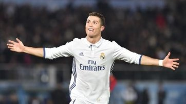 Роналду считает, что финал с «Юве» будет очень похож на минувшие финалы ЛЧ между «Реалом» и «Атлетико»