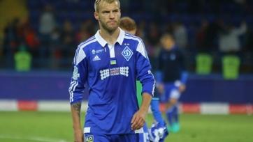 «Шахтёр» расписал мировую с «Александрией», киевское «Динамо» одолело «Черноморец»