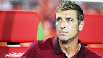 Каррера в ближайшее время обновит контракт со «Спартаком»