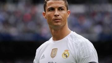 Роналду объяснил, почему болельщики в Манчестере лучше, чем в Мадриде