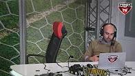 Спорт FM: 100% Футбола. Александр Кружков (30.05.2017)
