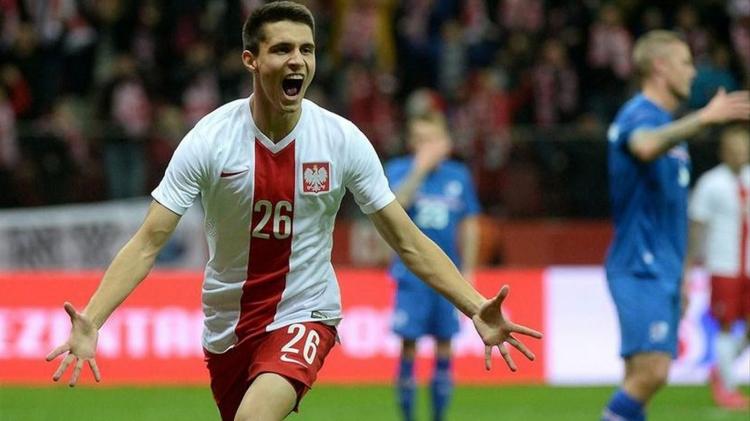 Звёзд больше, чем на Кубке конфедераций. Лучшие игроки Евро U-21