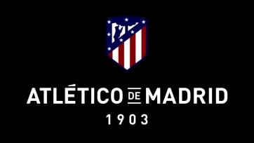 CAS оставил в силе трансферный бан «Атлетико»