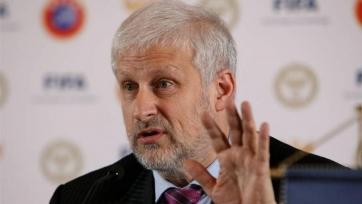Сергей Фурсенко заявил, что «Спартаку» будет очень непросто в следующем сезоне
