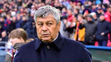 «Енисей» объявил, что клуб могут возглавить Спаллетти, Луческу или Энрике