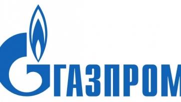 «Газпром» может приобрести «Кошице»