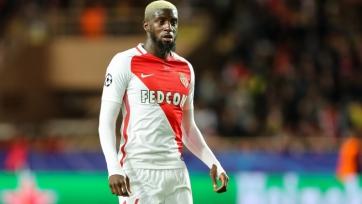 «Челси» предложил «Монако» 43 миллиона фунтов за Бакайоко